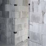 供应中堂玻璃隔断,中堂轻质砖隔墙,中堂石膏板隔墙,中堂彩钢板隔墙-施工进度快图片