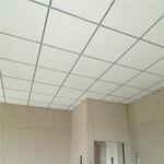 供应松山湖玻璃隔断,松山湖轻质砖隔墙,松山湖石膏板隔墙,松山湖彩钢板隔墙-施工进度快图片