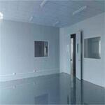 供应万江玻璃隔断,万江轻质砖隔墙,万江石膏板隔墙,万江彩钢板隔墙-施工进度快图片