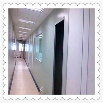 东坑水电安装睿诚公司,道滘水电安装设计新颖