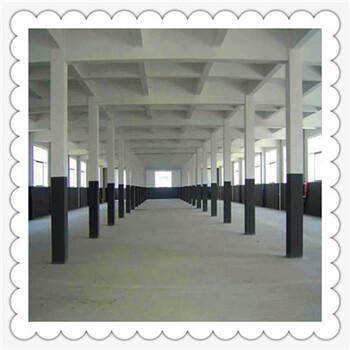 谢岗厂房装修-黄江水电安装