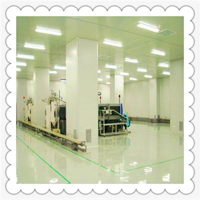 石排水電安裝睿誠公司,橫瀝水電安裝 設計新穎