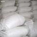 供甘肃三乙醇胺价格低和兰州草酸