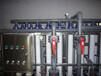 吉林工业纯化水设备