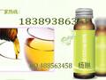 上海市OEM代加工厂燕窝饮料饮品加工图片