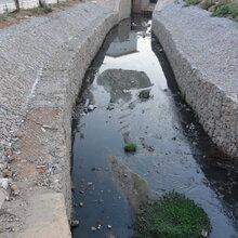牡丹江河道格宾网、哪有卖山坡防护网厂家