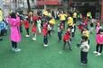 深圳U乐街舞培训中心走进幼儿园/深圳少儿街舞/南山街舞