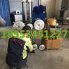 贵州毕节混凝土绳锯切割液压绳锯切割免费上门调试