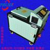 非固化橡胶喷涂机溶胶机设备图片