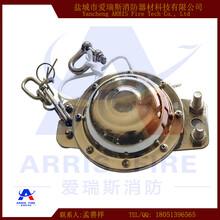 厂家直销国产静水压力释放器304不锈钢静水压力释放器