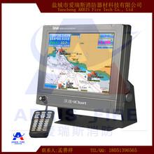 直销新诺大屏船舶自动识别系统AIS避碰仪