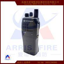 直销摩托罗拉GP328手提式双向无线电话