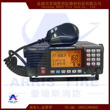 飞通FT-808-A级中高频电台船用中高频无线电台