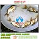 鳊鱼苗_三角鲂鱼苗价格运输时间一般10-15小时,3-6公分鱼苗(万尾/袋)