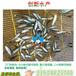 鲜活水产品鲈鱼苗,鲈鱼苗批发,广东创新水产批发