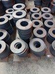 35#鋼板連桿制造用鋼舞陽鋼廠