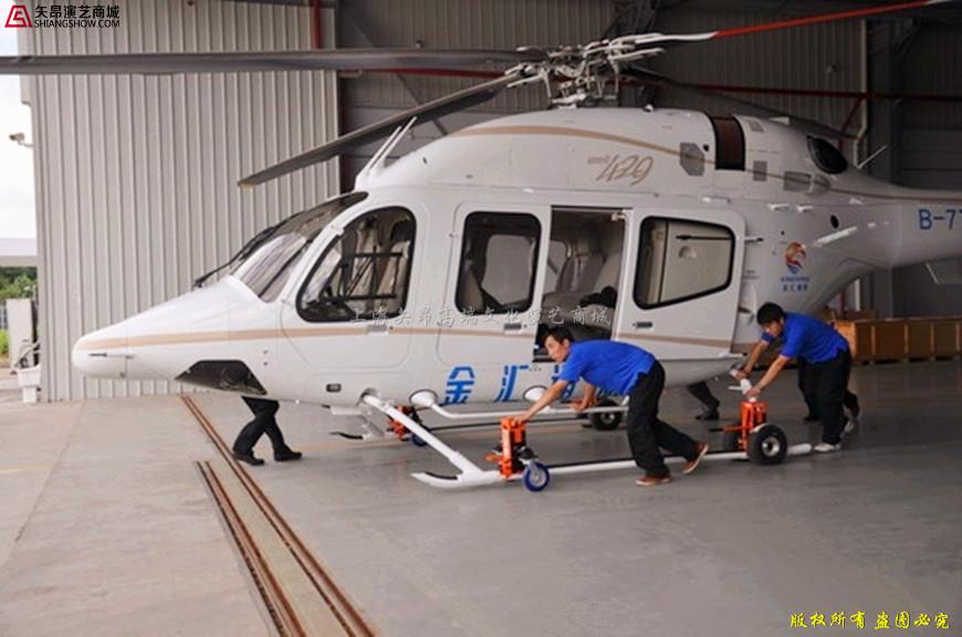 贝尔直升机出租bell407影视拍摄飞机楼盘巡展上海租飞机