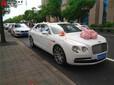 上海婚车租赁,租车公司,宝马出租,保时捷出租,宾利??出租,玛莎拉蒂婚车租赁图片