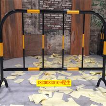 可加工订做款式镀锌圆管铁护栏可出租开业庆典舞台演出