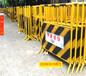公路防护栏生产厂家供应道路交通设施安全防护用品