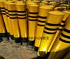 反光警示柱路桩深圳东莞堪江阳江肇庆汕庆梅州韶关厂家供销图片