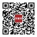 深圳房产中介创业者平台推广诚招代理