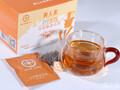 国之白茶男人茶福鼎特级老白茶图片
