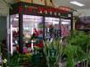 风冷鲜花柜、安徽博特鲜花柜直销、佳伯鲜花柜鲜花柜专营店