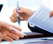 西安注册公司申请一般纳税人的标准图片