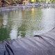 防渗膜蓄水池