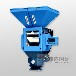 黄江瑞达称重式混料机、计量式色母混合器、全自动称重混合喂料机