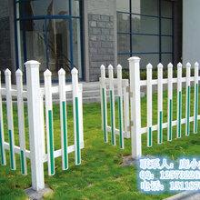 佛山PVC護欄廠家專業生產PVC護欄PVC圍欄圖片