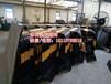 供应铁马、钢管围栏、施工护栏、黄黑铁马[厂家直销质优价廉]