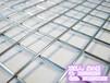 佛山10年碰焊厂家专业生产碰焊网建筑网