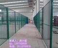 东莞车间隔离网,公路互联网,厂区围网,仓库护栏厂家
