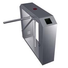 专业生产各类闸机以及配件