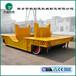 运输搬运设备三相导轨式重物搬运车电机减速机