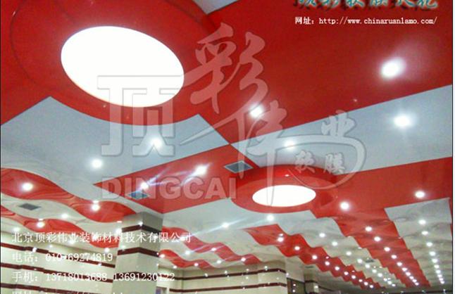 【欧式仿大理石玻璃钢树脂电视背景墙装饰罗马柱造型