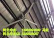 2016天津工业节能风扇吊扇厂家北京养殖场大吊扇