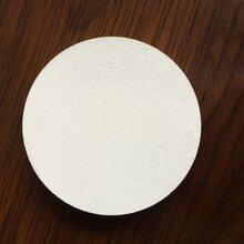 供应高纯优质氧化铈Ce02靶材陶瓷靶材图片