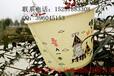 14A豆浆杯