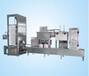 供应集瀚设备地坪漆全自动灌装生产线DCSZD30G2FJGFY-BJ