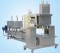 供应集瀚自动化设备油墨灌装线DCSZD10G2GFYFB