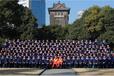 深圳EMBA总裁班学校香港亚洲商学院
