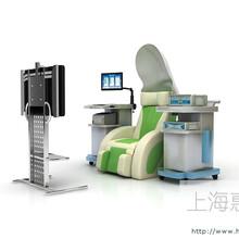 供应上海惠诚Psy-Cloud心理云平台学生心理测评软件心理硬件设备