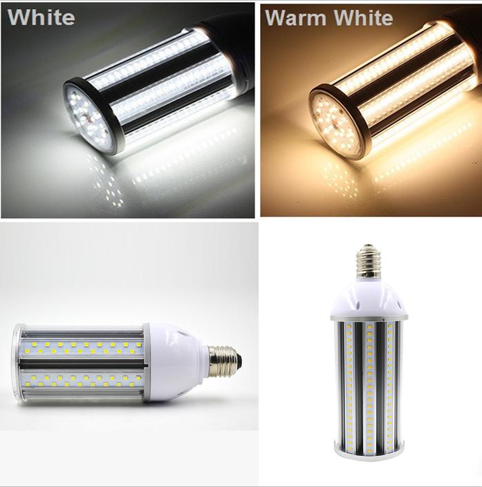 厂家专业生产防水玉米灯25W玉米灯2835玉米灯