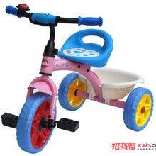 童话王童车设计如何?
