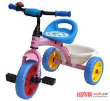 童话王国童车,童话王国童车加盟,童话王国童车品质,童话王国童车质量图片