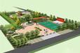 室内设计、园林规划设计、工装家装效果图设计