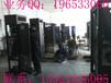 单制冷室内空调艾默生精密空调价格艾默生机房空调特价